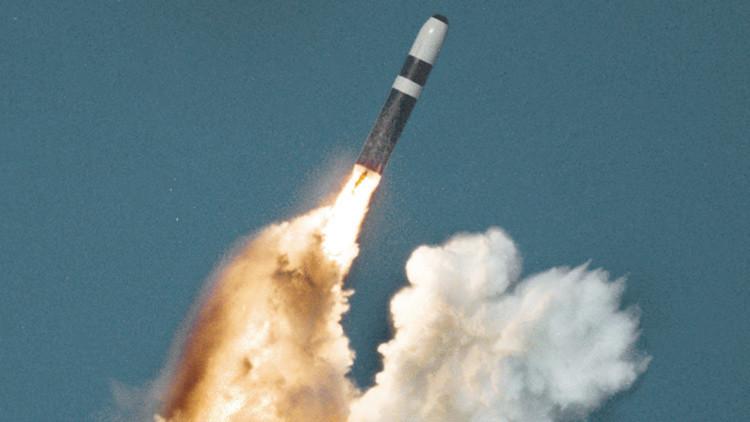 """Putin: """"La aparición de armas nucleares en el mundo impide que haya ganadores en conflictos"""""""