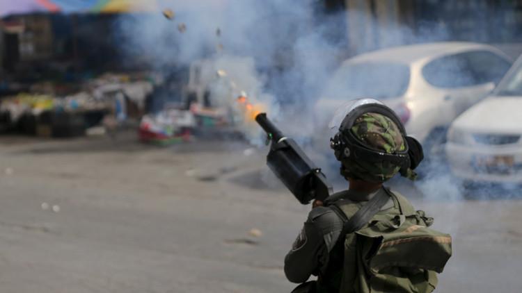 La cruel manera que utiliza el Gobierno israelí para manipular la opinión pública