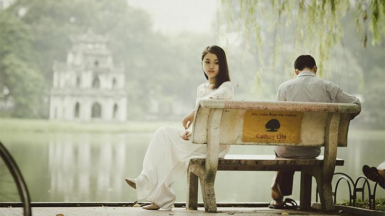 Científicos revelan la mejor manera de salvar un matrimonio