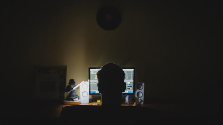 Renovarse o morir: ¿cómo pueden protegerse del cibercrimen de forma más efectiva las empresas?