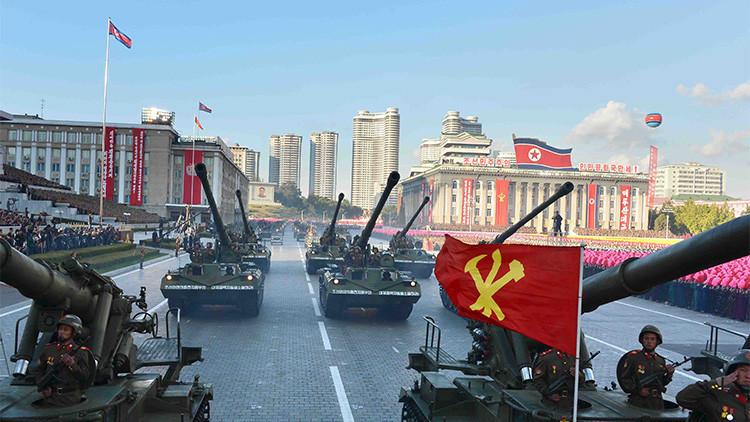 ¿Cómo ha conseguido Corea del Norte disuadir militarmente a EE.UU. y a sus aliados?