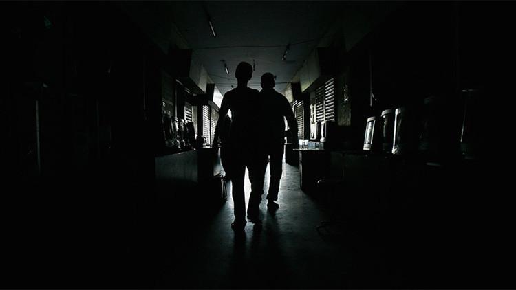 Hackers revelan a RT qué les propuso el director de la CIA por sus datos personales robados