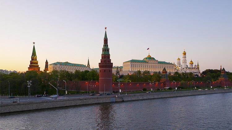 """Forbes: """"El operativo ruso antiterrorista puede hacer levantar las sanciones impuestas a Moscú"""""""