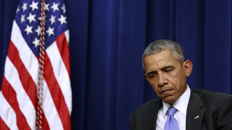 """""""EE.UU. se convierte en un problema para el mundo moderno multipolar"""""""