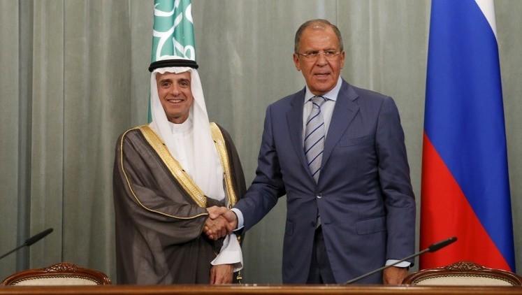 'El Mundo': La política exterior de Rusia atrae cada vez más aliados incomodando a EE.UU.