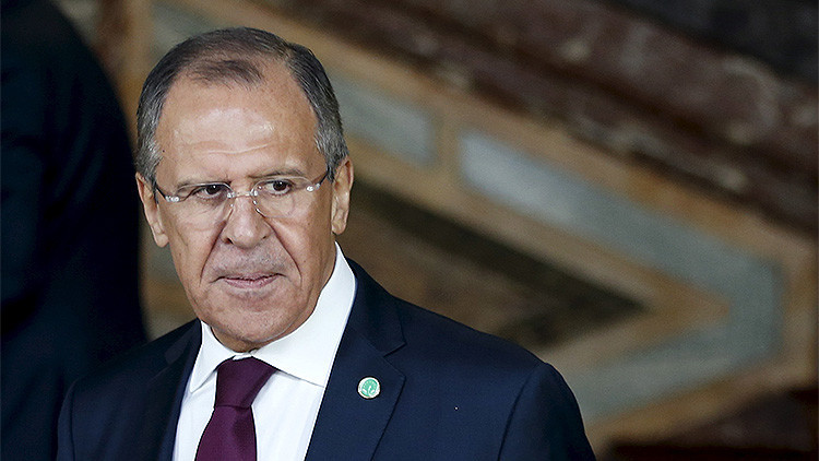 Rusia y EE.UU. discuten sobre la solución del conflicto en Siria con participación de la oposición