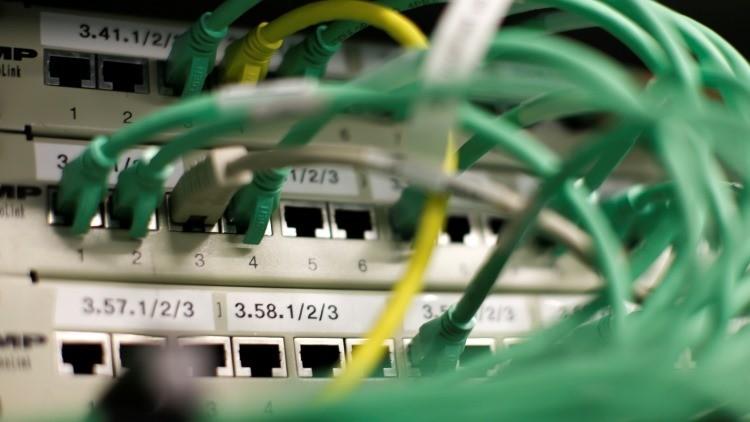 No es broma: Militares de EE.UU. temen que Rusia pueda dejar al mundo sin Internet