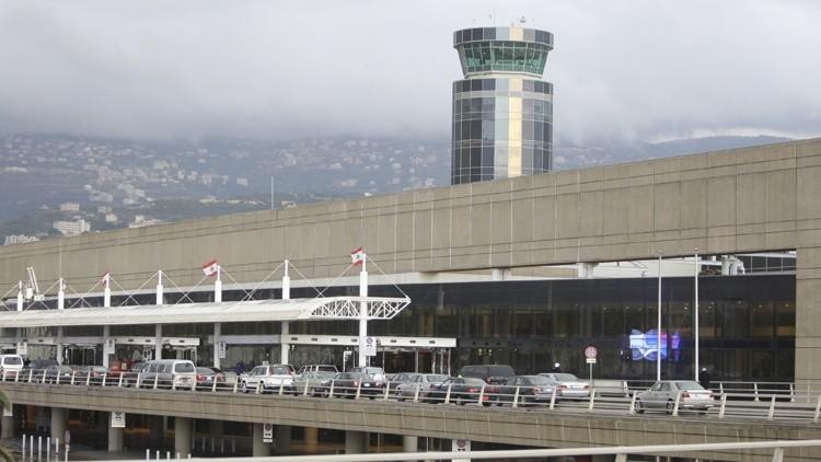 Detienen en Beirut a un príncipe saudita con dos toneladas de droga en su 'jet'