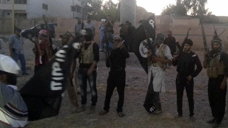 """""""Ojos de Mosul"""": un  bloguero revela cómo se vive en esta ciudad sitiada por terroristas (Fotos)"""