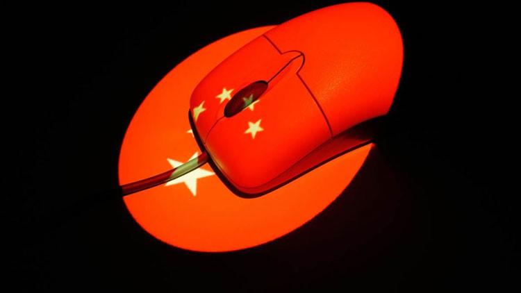 Primero en el mundo: los 10 productos que China fabrica más que los demás