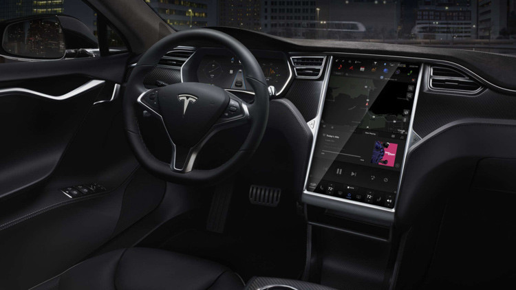 Gran dilema ético: ¿Deberían los coches de autoconducción estar programados para matar?