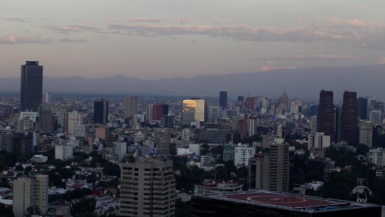 ¿Cuál es el mejor país de Latinoamérica para hacer negocios?