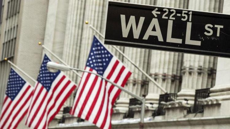 'El lobo de Wall Street' relata cómo engañaba a la gente para enriquecerse