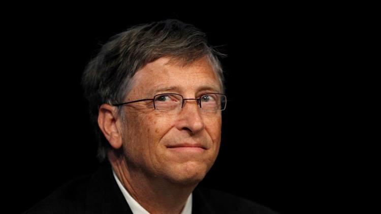 Bill Gates cumple 60: los seis hechos sorprendentes sobre el genio de las computadoras