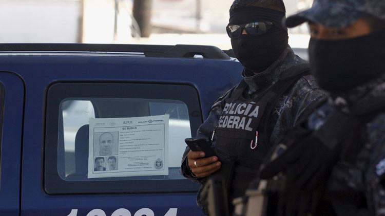 ¿A un paso de la captura de 'El Chapo'? Detienen al segundo líder del cartel de Sinaloa
