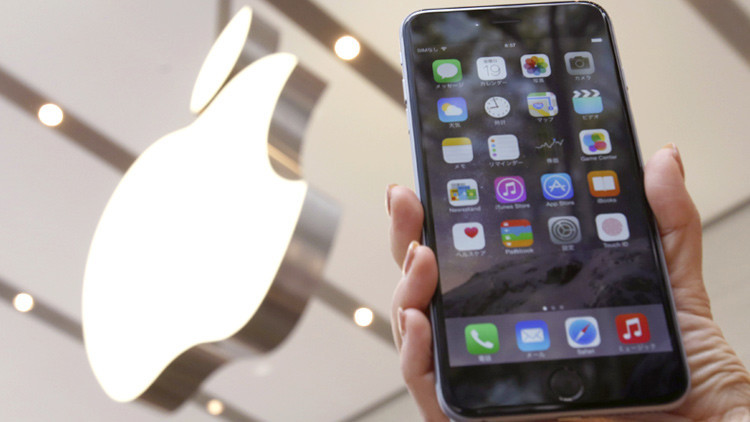 400 dólares de diferencia: Los 4 factores que hacen variar el precio del iPhone 6S en el mundo