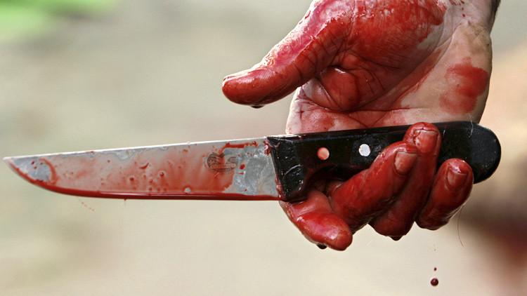 Científicos rusos descubren la causa química del cruel comportamiento de los asesinos 'natos'