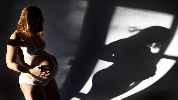 Científicos revelan los factores que elevan el riesgo de muerte en las mujeres