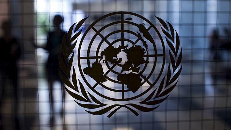 Informe de la ONU revela los 'hábitos' criminales de su personal