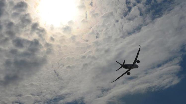 Todo lo que se sabe sobre la catástrofe aérea del avión ruso en Egipto