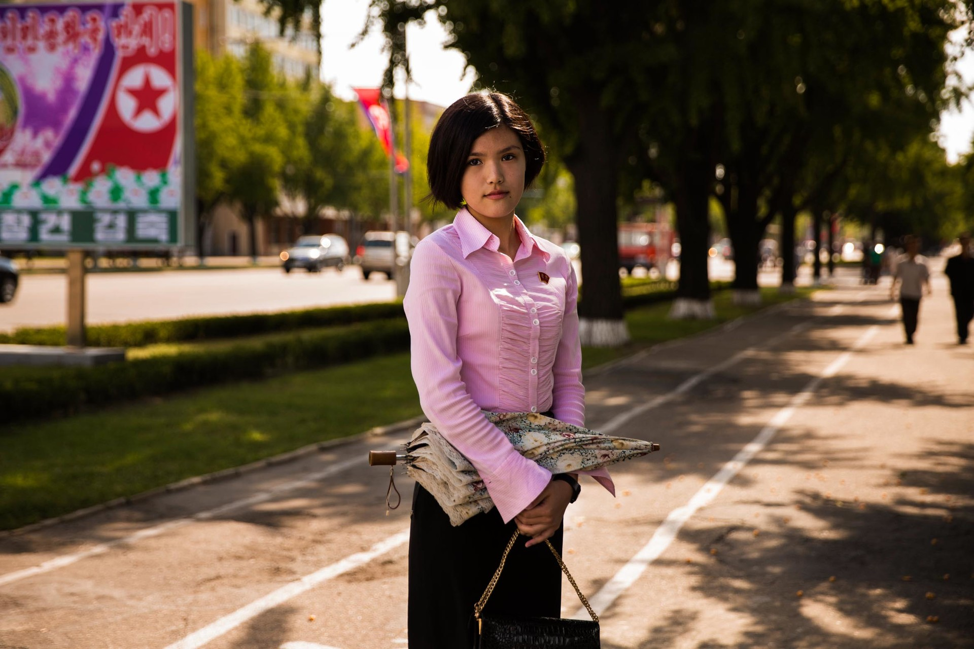 prostitutas en corea del norte webs prostitutas