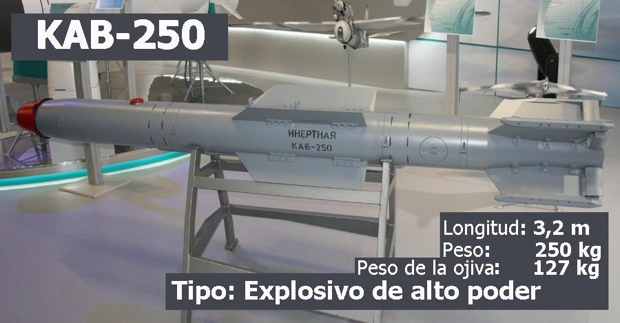 KAB-250