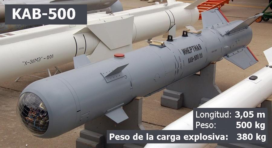 KAB-500