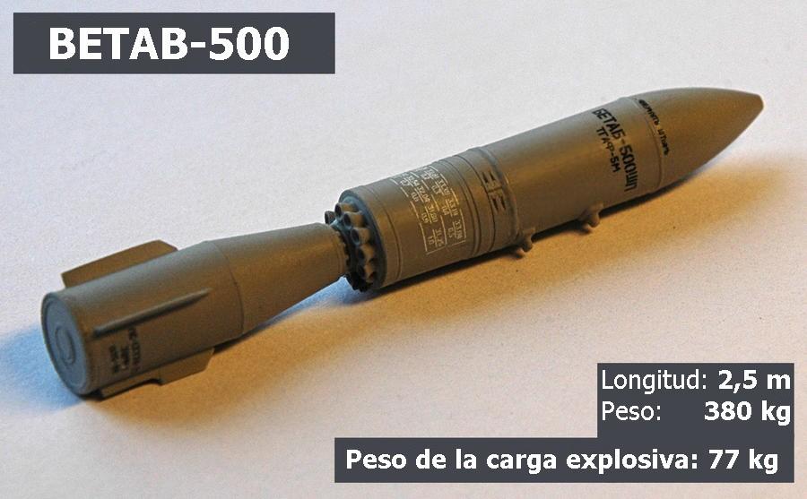 BETAB-5000