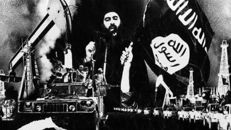 5 ejemplos de la hipocresía occidental en su lucha contra el Estado Islámico