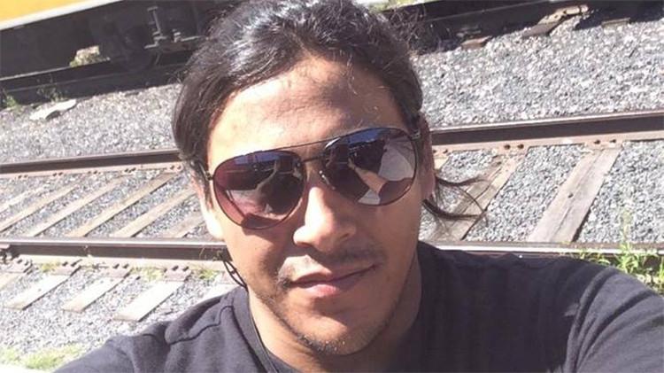 México: asesinan a un joven horas después de que criticara a los gobernantes