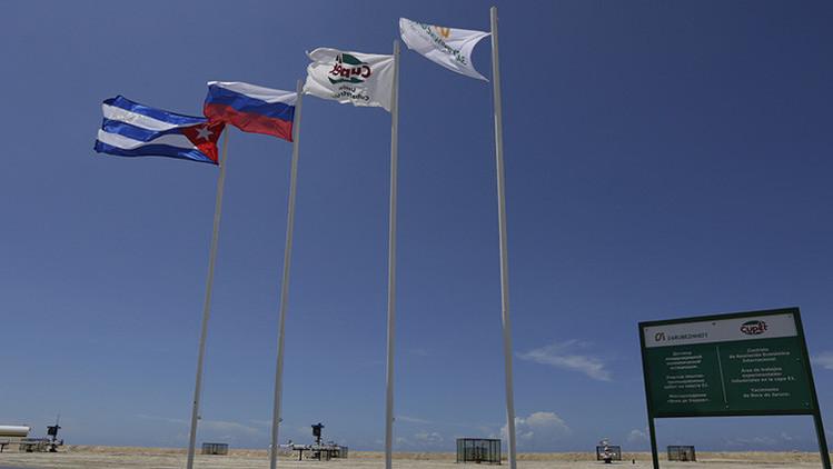 Rusia participará en el desarrollo económico y social de Cuba