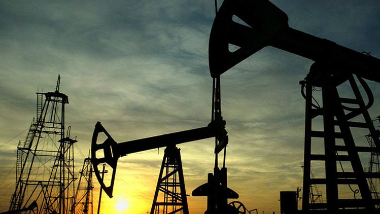 """""""EE.UU. está desatando una guerra global de los recursos naturales"""""""