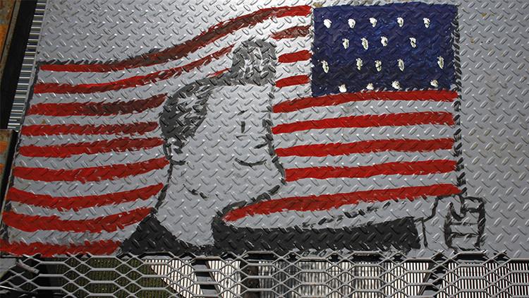 """EE.UU. aumentará su presupuesto para contrarrestar la """"propaganda rusa"""""""