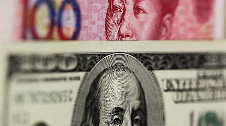Qué significa la internacionalización del yuan para la economía mundial