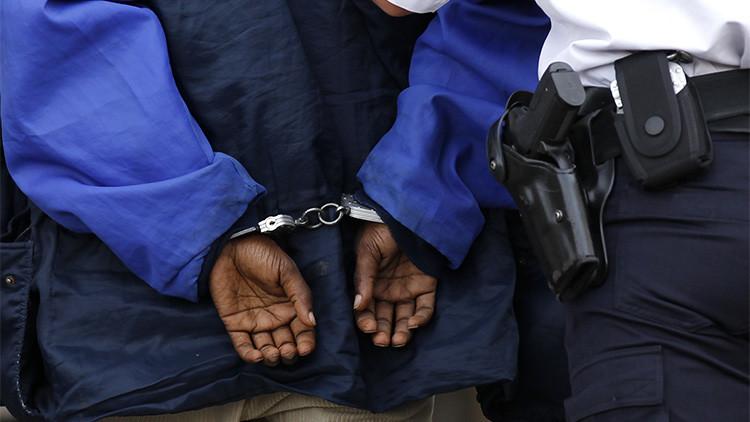 Argentina: Cadena perpetua por contratar a un sicario que se equivocó de víctima