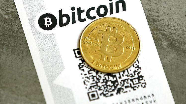 Test: Ponga a prueba sus conocimientos sobre el bitcóin y las monedas no virtuales