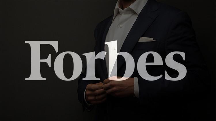La lista de 'Forbes': las personas más poderosas del mundo en 2015