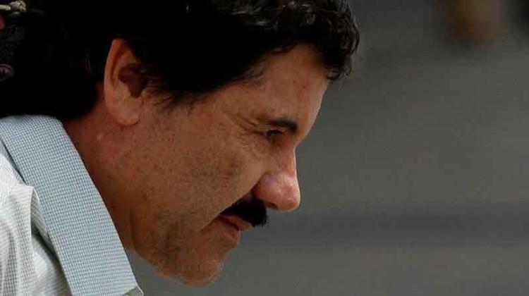 La fuga de 'El Chapo' revela un pacto entre los dos cárteles más temibles de México