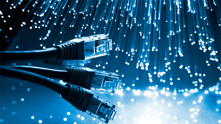 MegaNet, una alternativa a Internet que será 'inmune' a la vigilancia de los Gobiernos