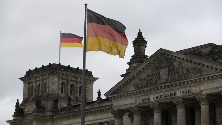 Alemania aún paga pensiones a soldados de la División Azul española que combatieron por Hitler