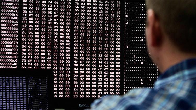 El Pentágono desarrollará armas cibernéticas letales