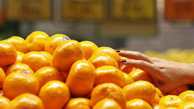 Una vitamina común es capaz de destruir células cancerosas 'invencibles'
