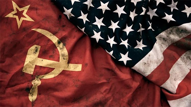 Un nuevo informe desclasificado revela un escenario de guerra 'apocalíptica' entre EE.UU. y la URSS