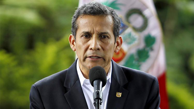 Perú crea su nuevo distrito en un territorio que Chile considera suyo y aviva la crisis fronteriza
