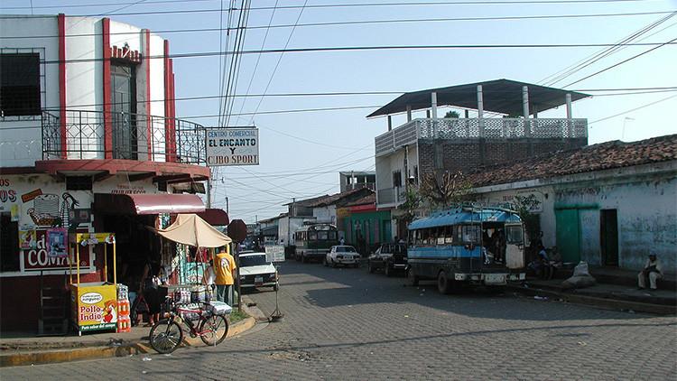 Un 'muro de Berlín' frente a las bandas: ¿Hay en El Salvador un lugar libre de maras?