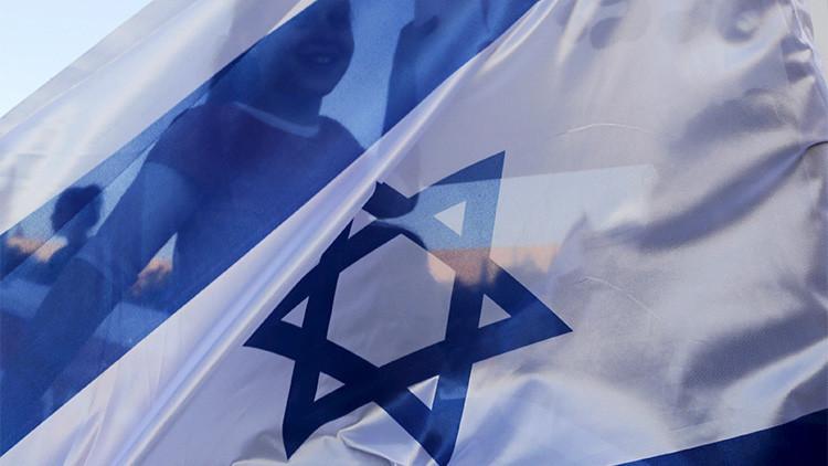 En detalle: misión secreta de Israel para rescatar por la fuerza a la última familia judía en Alepo