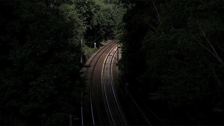 Polonia permite a los cazatesoros buscar el 'tren del oro' nazi sin excavar ni perforar