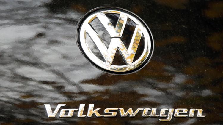 Nuevo fraude de Volkswagen: ingenieros admiten la manipulación de emisiones de dióxido de carbono