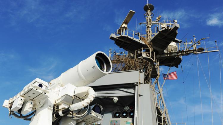 ¿Es peligroso para Rusia que el Pentágono modernice su arsenal nuclear?