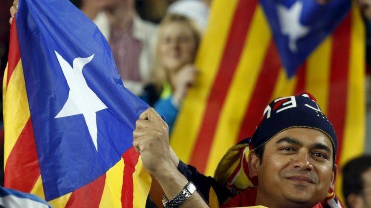 Test: ¿Cuánto sabe de Cataluña?
